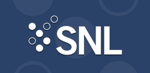 SNL_Financial_logo